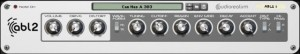 audiorealism-tb-303-bassline-synthesizer-640x117