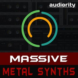 audiority_MassiveMetal_thumb