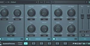 audiothing_frostbite-700x357