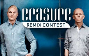 beatport_erasureremixcontest