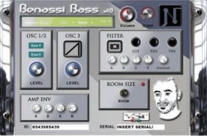 benassi-bass-free-vst-546x359