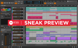 bitwig_12sneakpreview