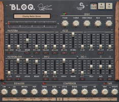 bloq_synth