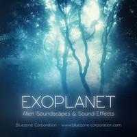 bluezone_exoplanet_thumb