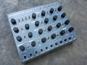 boomstar-synthesizer-640x480