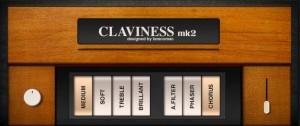 boscomac_claviness_mk2_thumb