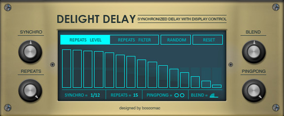 boscomac_delight_delay_thumb