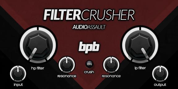 bpbaudioassault_filtercrusher_thumb