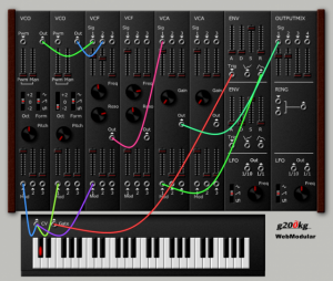 browser-based-modular-synthesizer-640x543