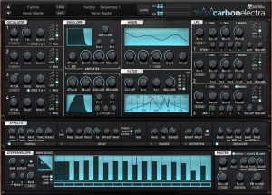 carbon-electra-640x458