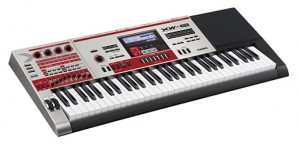 casio-xw-g1-synth