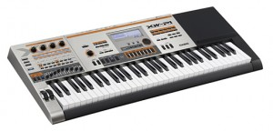 casio-xw-p1-performance-synthesizer