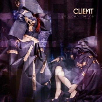 client_you_can_dance