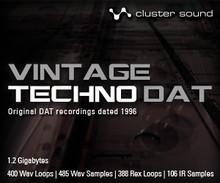 clustersound_vintagetechnodat