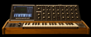 crbst_Animoog_Front_Cut0