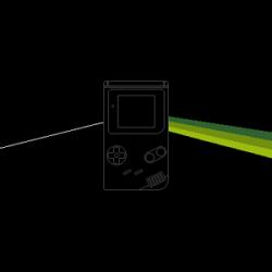 dark-side-of-the-moon-8-bit-250x250