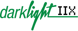 darklight_logo-e1339756214148