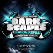 darkscapes_big