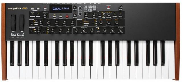 dave-smith-instruments-mopho-se-e1381879702212-640x289