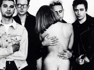 depeche_mode_10_500_375_Anton_Corbijn___Mute_Records