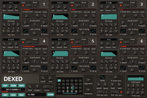 dexed-yamaha-dx-7-emulator