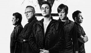 die-krupps-v-for-metal-machine-300x177