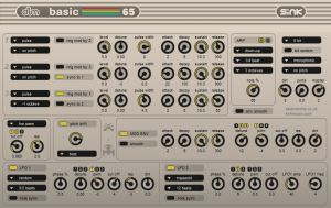 dlm_basic65