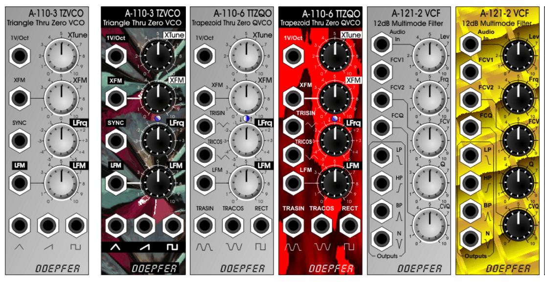 doepfer-100-modular-news-e1452967508396