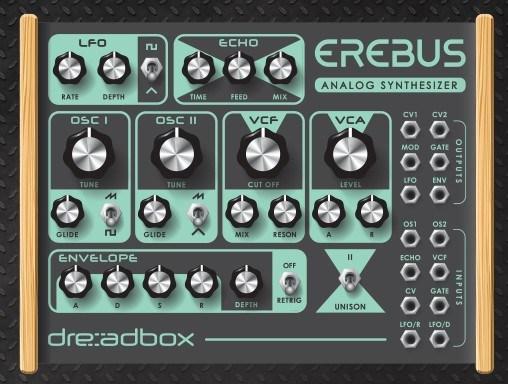 dreadbox-erebus-analog-synthesizer-e1411157391125