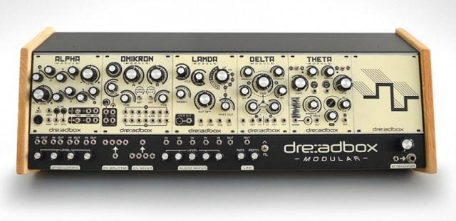 dreadbox-modular-e1444656484778-640x311