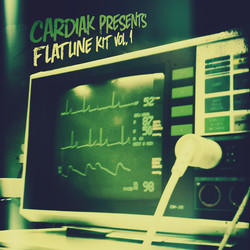 drumbroker_Cardiak_FlatlineKit_thumb