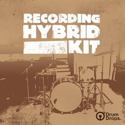 drumdrops_recordinghybridkit_thumb