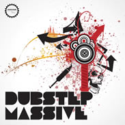 dubstepmassive_big