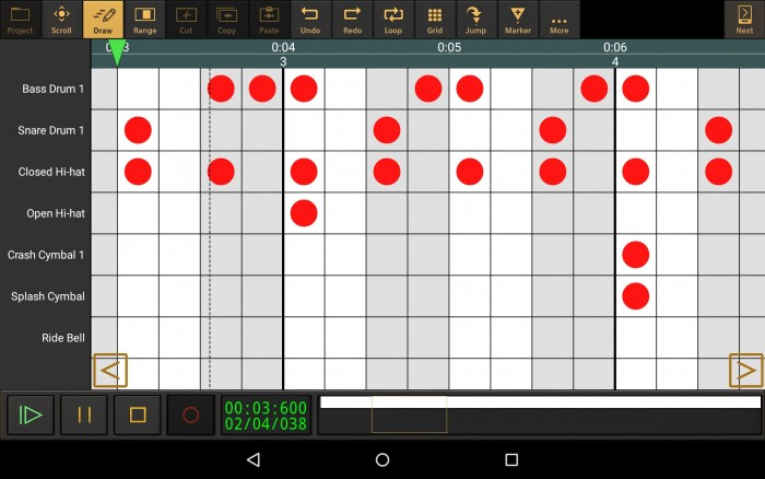 eXtream-Audio-Evolution-Mobile-drum-pattern-editor-700x438