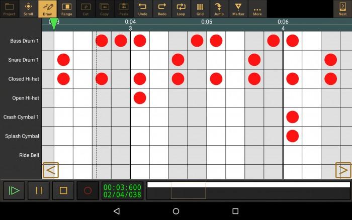 eXtream-Audio-Evolution-Mobile-drum-pattern-editor-700x438