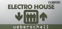 electro-house-640x300-72dpi-200x93