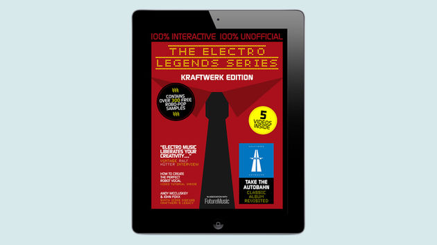 electro-legends-kraftwerk-630-80