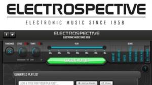 electro-spotify-630-80