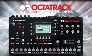 elektron_octatrack