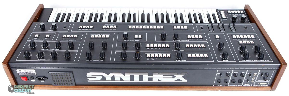 elka_synthex_rear2_lg