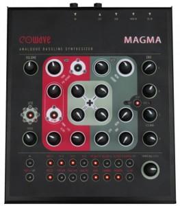 eowave-magma-640x730