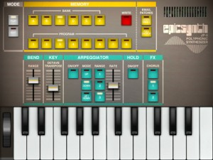epic-synth-for-ipad