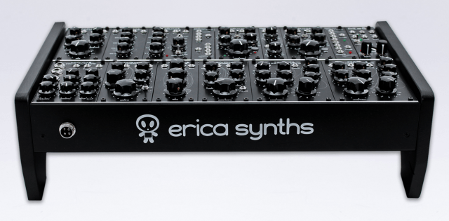 erica-synths-black-classic