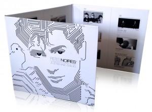 etienne-daho-tribute-boredomproduct-300x221