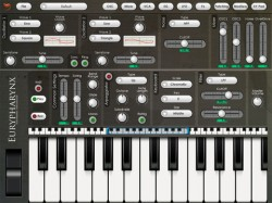 eurypharynx-ipad-synthesizer-250x187