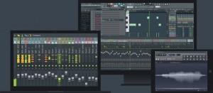 fl-studio-12