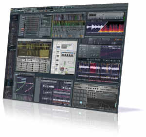 fl-studio-best-daw