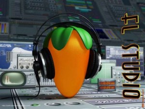 fl-studio_wallpapers_usefruityloops_blogspot_com_