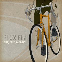 fluxfin