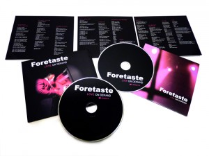 foretaste_love_on_demand_limited